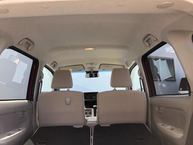 L SA3 キーレス エコアイドル アップグレードパック付車 衝突被害軽減ブレーキ・スマートアシスト3 キーレスエントリー エコアイドル ナビ装着時用アップグレードパック(40枚目)
