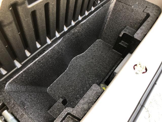 L SA3 キーレス エコアイドル アップグレードパック付車 衝突被害軽減ブレーキ・スマートアシスト3 キーレスエントリー エコアイドル ナビ装着時用アップグレードパック(41枚目)