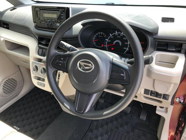 L SA3 キーレス エコアイドル アップグレードパック付車 衝突被害軽減ブレーキ・スマートアシスト3 キーレスエントリー エコアイドル ナビ装着時用アップグレードパック(43枚目)