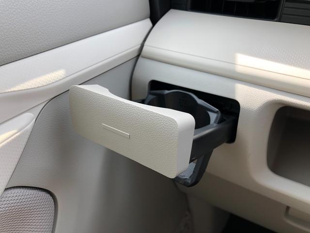 L SA3 キーレス エコアイドル アップグレードパック付車 衝突被害軽減ブレーキ・スマートアシスト3 キーレスエントリー エコアイドル ナビ装着時用アップグレードパック(52枚目)
