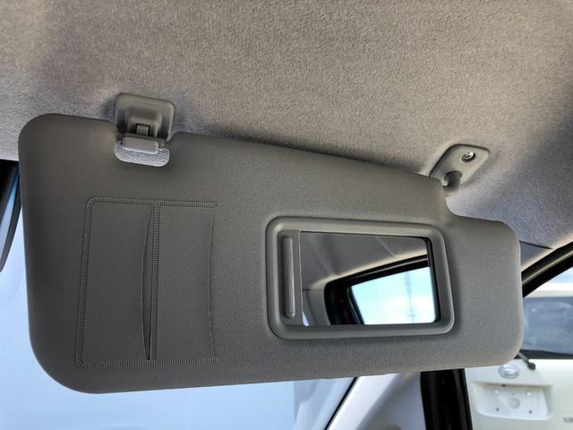 L SA3 キーレス エコアイドル アップグレードパック付車 衝突被害軽減ブレーキ・スマートアシスト3 キーレスエントリー エコアイドル ナビ装着時用アップグレードパック(55枚目)