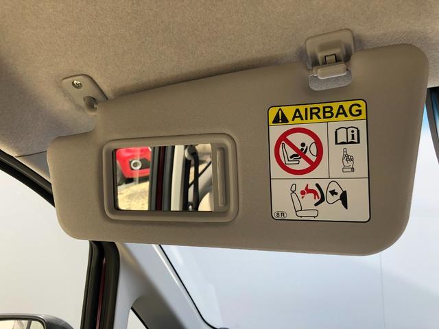 L SA3 キーレス エコアイドル アップグレードパック付車 衝突被害軽減ブレーキ・スマートアシスト3 キーレスエントリー エコアイドル ナビ装着時用アップグレードパック(56枚目)
