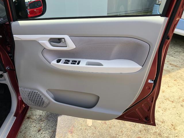 L SA3 キーレス エコアイドル アップグレードパック付車 衝突被害軽減ブレーキ・スマートアシスト3 キーレスエントリー エコアイドル ナビ装着時用アップグレードパック(57枚目)
