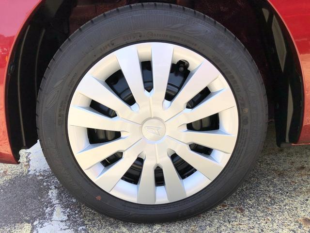 L SA3 キーレス エコアイドル アップグレードパック付車 衝突被害軽減ブレーキ・スマートアシスト3 キーレスエントリー エコアイドル ナビ装着時用アップグレードパック(65枚目)