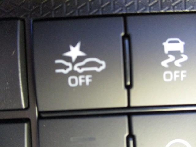 Xセレクション 両側スライドドア・左側パワースライドドア 衝突回避支援ブレーキ・スマートアシスト LEDヘッドライト 両側スライド・左側パワースライドドア フロントシートヒーター キーフリー オートエアコン 届出済未使用車(26枚目)