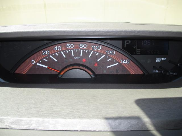X SAIII Bluetooth対応フルセグナビ付き 衝突被害軽減ブレーキ・スマートアシスト3 Bluetooth対応フルセグナビ&バックカメラ 両側スライドドア・左側パワースライドドア キーフリー オートエアコン 車検整備付き(7枚目)