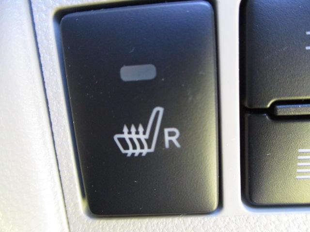 X SAIII Bluetooth対応フルセグナビ付き 衝突被害軽減ブレーキ・スマートアシスト3 Bluetooth対応フルセグナビ&バックカメラ 両側スライドドア・左側パワースライドドア キーフリー オートエアコン 車検整備付き(13枚目)