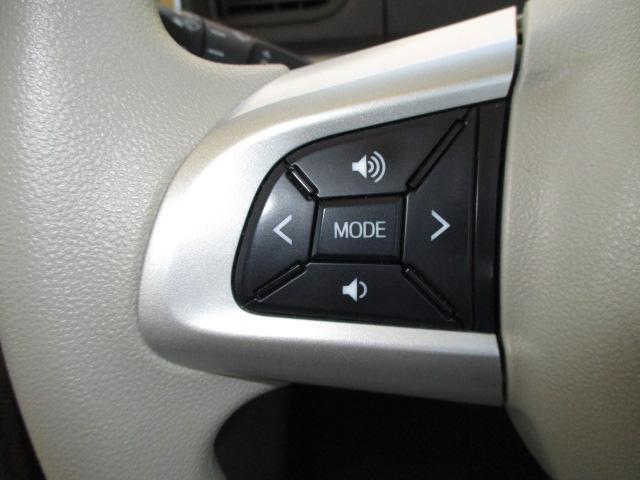 X SAIII Bluetooth対応フルセグナビ付き 衝突被害軽減ブレーキ・スマートアシスト3 Bluetooth対応フルセグナビ&バックカメラ 両側スライドドア・左側パワースライドドア キーフリー オートエアコン 車検整備付き(25枚目)