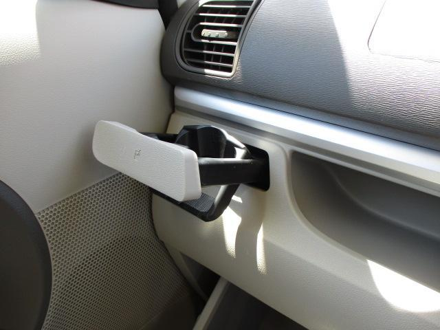 X SAIII Bluetooth対応フルセグナビ付き 衝突被害軽減ブレーキ・スマートアシスト3 Bluetooth対応フルセグナビ&バックカメラ 両側スライドドア・左側パワースライドドア キーフリー オートエアコン 車検整備付き(38枚目)