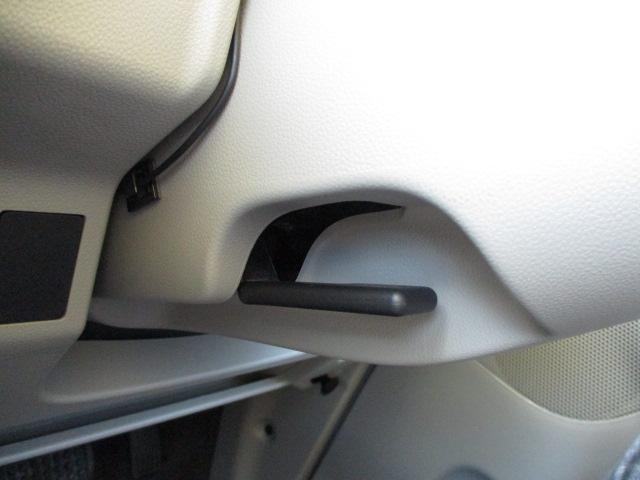 X SAIII Bluetooth対応フルセグナビ付き 衝突被害軽減ブレーキ・スマートアシスト3 Bluetooth対応フルセグナビ&バックカメラ 両側スライドドア・左側パワースライドドア キーフリー オートエアコン 車検整備付き(39枚目)