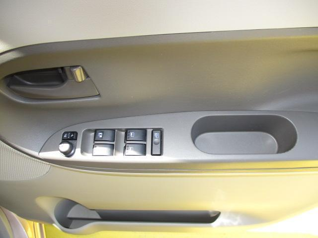 X SAIII Bluetooth対応フルセグナビ付き 衝突被害軽減ブレーキ・スマートアシスト3 Bluetooth対応フルセグナビ&バックカメラ 両側スライドドア・左側パワースライドドア キーフリー オートエアコン 車検整備付き(44枚目)