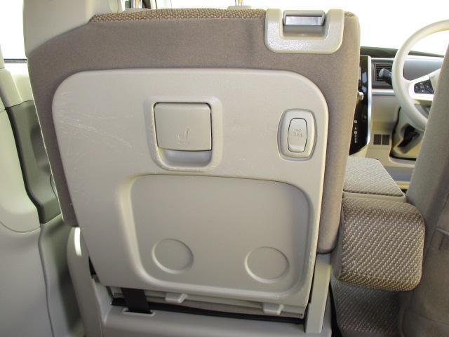 X SAIII Bluetooth対応フルセグナビ付き 衝突被害軽減ブレーキ・スマートアシスト3 Bluetooth対応フルセグナビ&バックカメラ 両側スライドドア・左側パワースライドドア キーフリー オートエアコン 車検整備付き(48枚目)