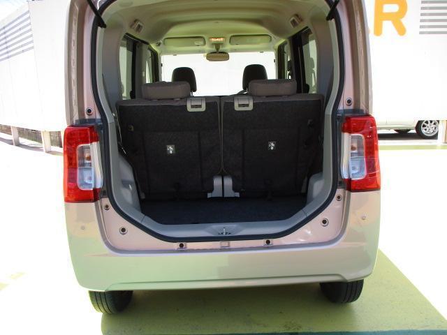 X SAIII Bluetooth対応フルセグナビ付き 衝突被害軽減ブレーキ・スマートアシスト3 Bluetooth対応フルセグナビ&バックカメラ 両側スライドドア・左側パワースライドドア キーフリー オートエアコン 車検整備付き(57枚目)