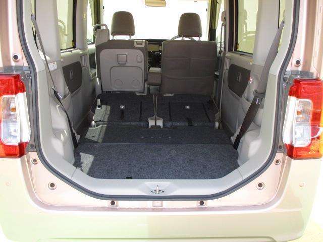 X SAIII Bluetooth対応フルセグナビ付き 衝突被害軽減ブレーキ・スマートアシスト3 Bluetooth対応フルセグナビ&バックカメラ 両側スライドドア・左側パワースライドドア キーフリー オートエアコン 車検整備付き(59枚目)