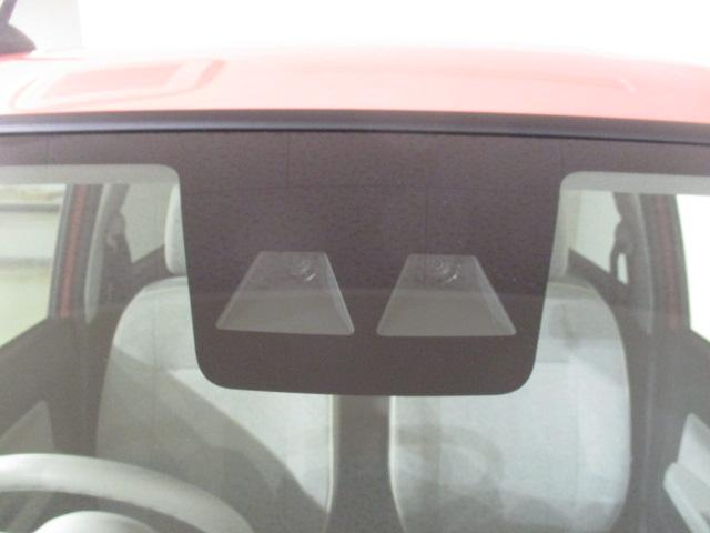 G SAIII 衝突軽減ブレーキ スマートキー LEDヘッド(2枚目)