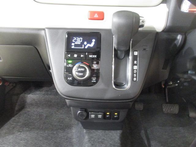 G SAIII 衝突軽減ブレーキ スマートキー LEDヘッド(7枚目)
