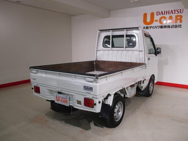 「ダイハツ」「ハイゼットトラック」「トラック」「大阪府」の中古車8