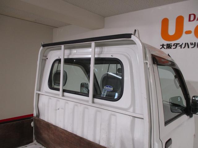 「ダイハツ」「ハイゼットトラック」「トラック」「大阪府」の中古車11