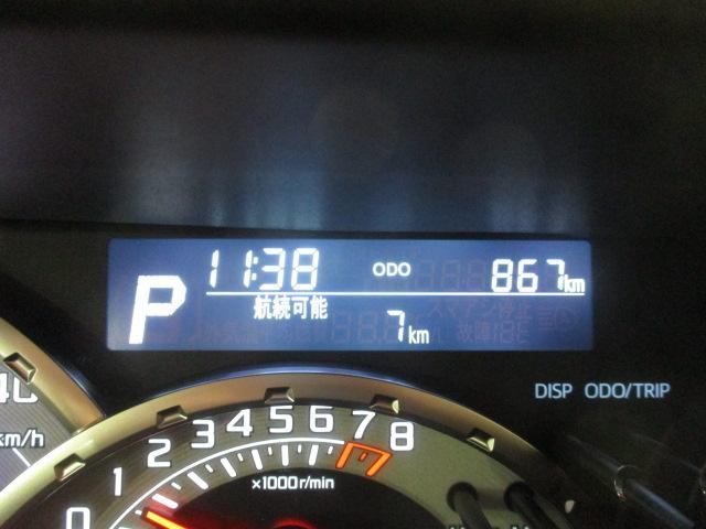 「ダイハツ」「ウェイク」「コンパクトカー」「大阪府」の中古車31