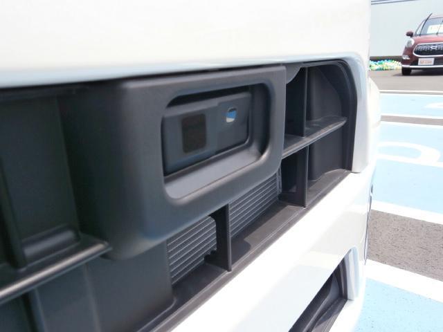 ダイハツ ウェイク Gターボ レジャーエディションSAII 両側電動スライドドア