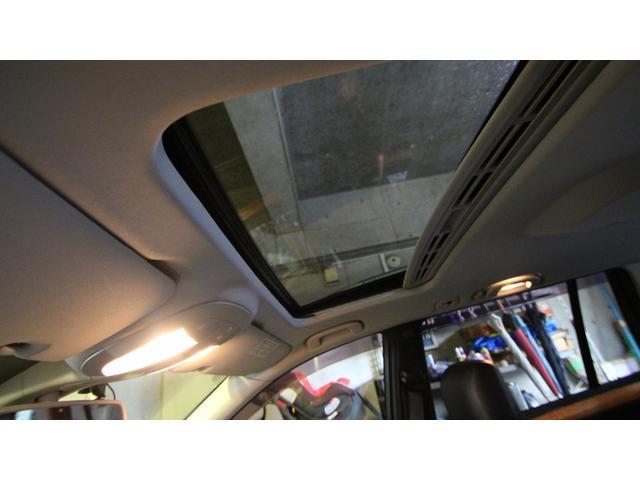 「メルセデスベンツ」「Mクラス」「SUV・クロカン」「京都府」の中古車11