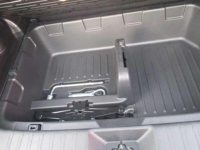 「日産」「ジューク」「SUV・クロカン」「和歌山県」の中古車9