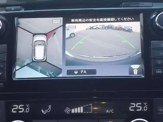 「日産」「エクストレイル」「SUV・クロカン」「和歌山県」の中古車10
