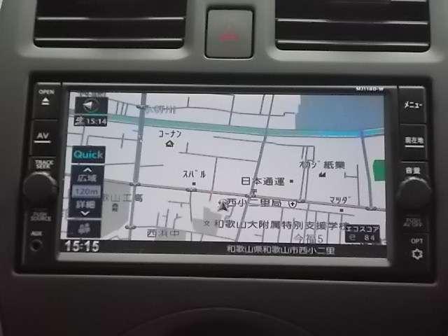「日産」「マーチ」「コンパクトカー」「和歌山県」の中古車10