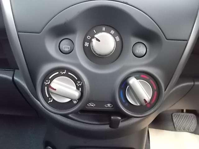「日産」「マーチ」「コンパクトカー」「和歌山県」の中古車11