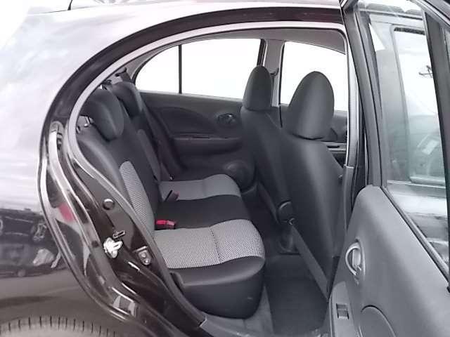 「日産」「マーチ」「コンパクトカー」「和歌山県」の中古車14
