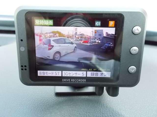 「日産」「ジューク」「SUV・クロカン」「和歌山県」の中古車12