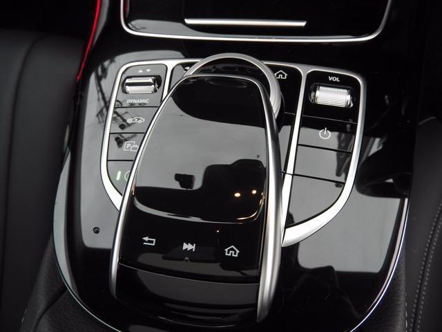 メルセデス・ベンツ M・ベンツ E400 4マチック エクスクルーシブ