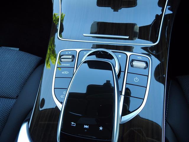 メルセデス・ベンツ M・ベンツ C350eアバンギャルド
