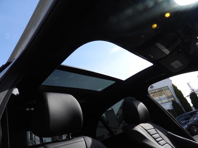 メルセデス・ベンツ M・ベンツ E250 アバンギャルド スポーツ レザーエクスクルーシブ