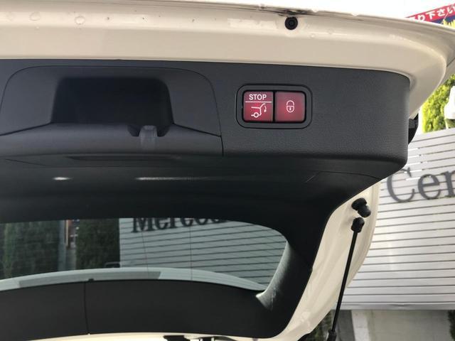 「メルセデスベンツ」「Mクラス」「SUV・クロカン」「大阪府」の中古車12