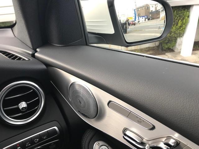 「メルセデスベンツ」「Mクラス」「SUV・クロカン」「大阪府」の中古車19