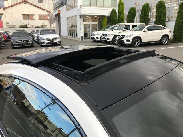 「メルセデスベンツ」「Mクラス」「クーペ」「大阪府」の中古車21