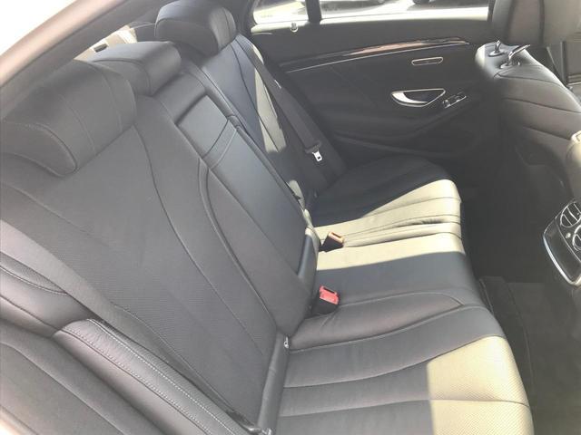S450 AMGラインプラス ベーシックパッケージ(17枚目)