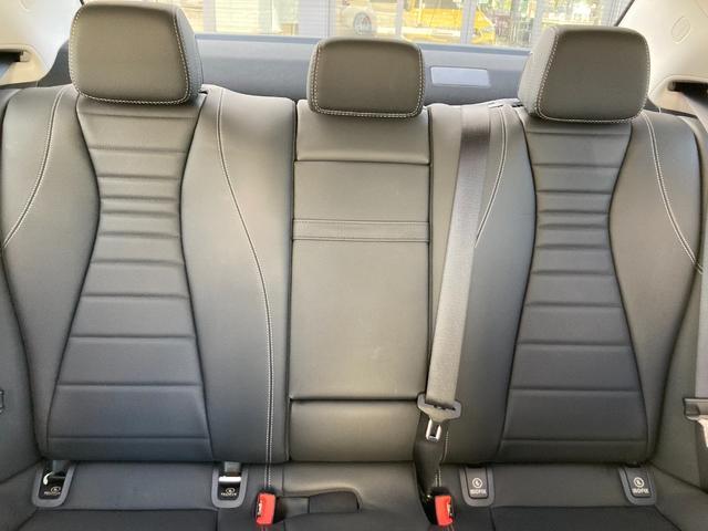 E220d アバンギャルド レーダーセーフティーパッケージ 本革シート(23枚目)