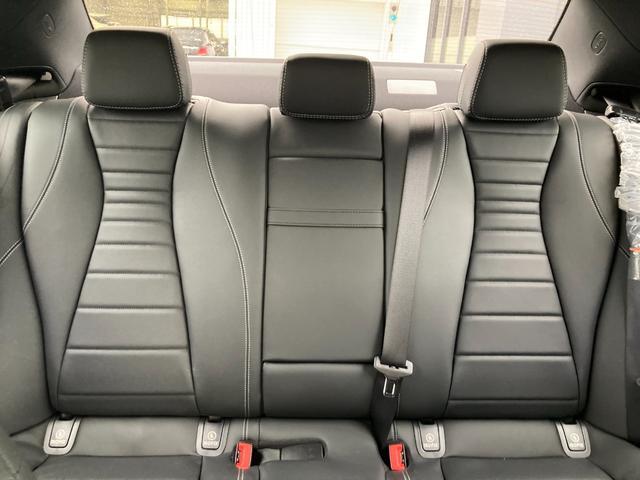 E200 スポーツ AMGラインインテリアパッケージ エクスクルーシブパッケージ(22枚目)