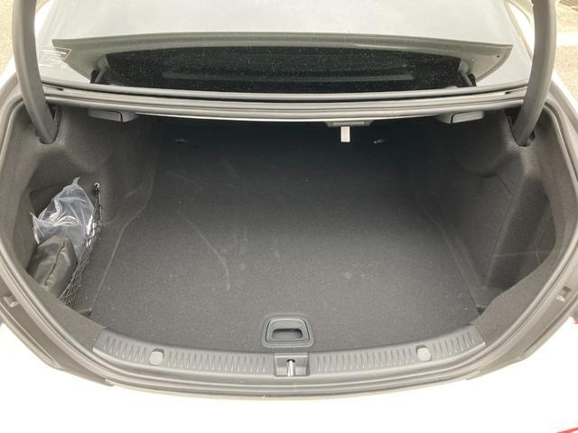 E200 スポーツ AMGラインインテリアパッケージ エクスクルーシブパッケージ(23枚目)