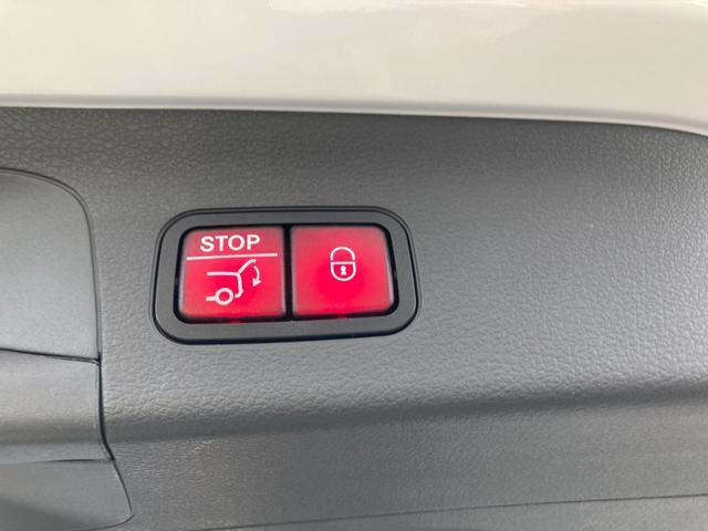 GLS400d 4マチック AMGライン AMGライン Off-Roadエンジニアリングパッケージ(25枚目)