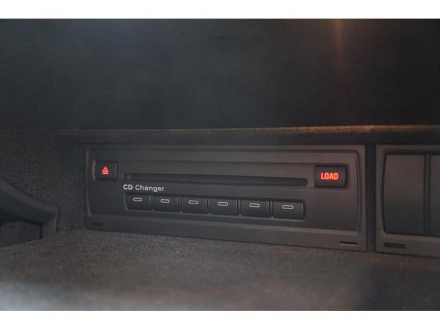 アウディ アウディ A6 2.8FSIクワトロ