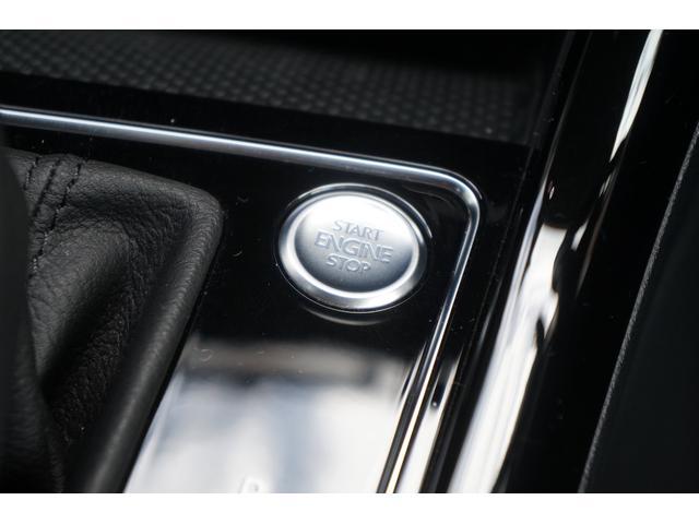 「フォルクスワーゲン」「VW ゴルフトゥーラン」「ミニバン・ワンボックス」「兵庫県」の中古車10