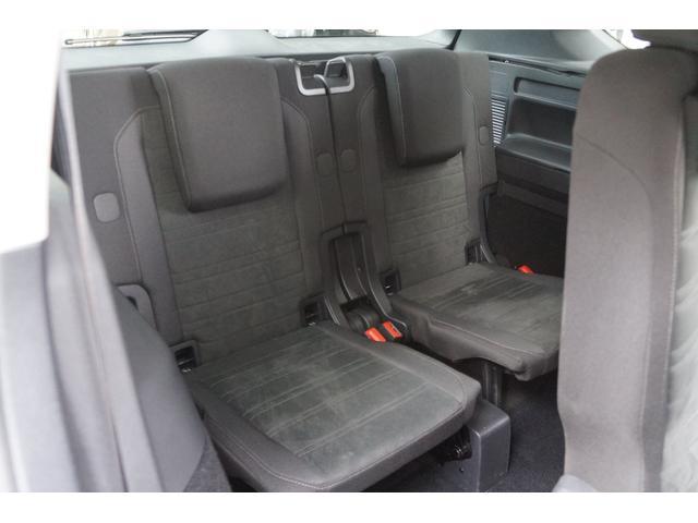 「フォルクスワーゲン」「VW ゴルフトゥーラン」「ミニバン・ワンボックス」「兵庫県」の中古車14