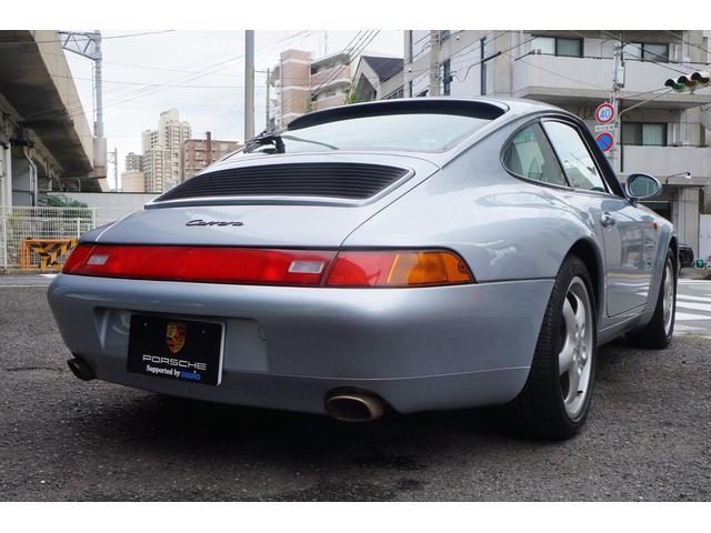 「ポルシェ」「ポルシェ」「クーペ」「兵庫県」の中古車7