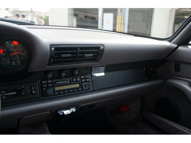 「ポルシェ」「ポルシェ」「クーペ」「兵庫県」の中古車11