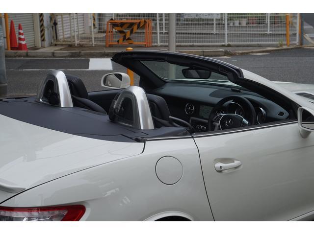 「メルセデスベンツ」「Mクラス」「オープンカー」「兵庫県」の中古車25