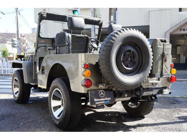 「三菱」「ジープ」「SUV・クロカン」「兵庫県」の中古車9