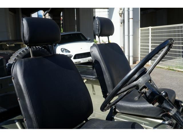 「三菱」「ジープ」「SUV・クロカン」「兵庫県」の中古車13
